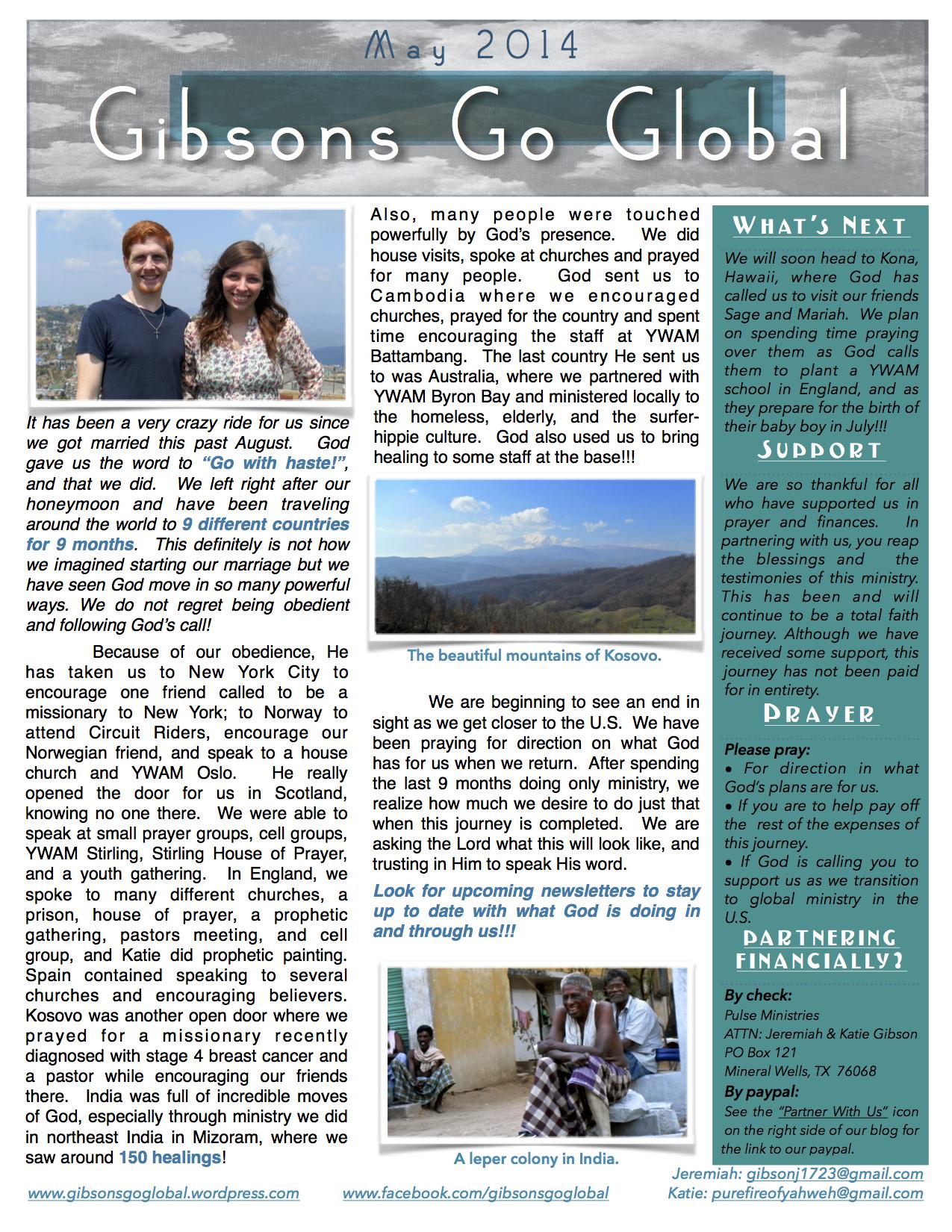 Battambang | Gibsons Go Global