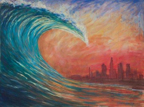 tsunami-of-revival-chapman-hamborg