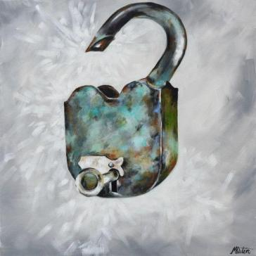 unlocked-pad-lock-key-open-release-prophetic-art-painting-mindi-oaten-rusted-unlocking_grande